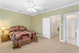 3630 River Oaks - Photo 25