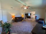 204 Lincoln Street - Photo 16