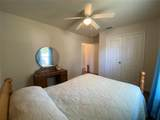 204 Lincoln Street - Photo 6