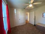 204 Lincoln Street - Photo 9