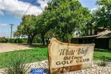 21070 Trailwood Drive - Photo 19