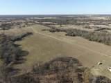 3760 Farm Road 1567 - Photo 30