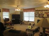 534 Lazy Ike Lane - Photo 11