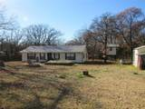 534 Lazy Ike Lane - Photo 4