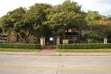 2525 Turtle Creek Boulevard - Photo 1