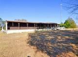 471 County Road 2850 - Photo 2