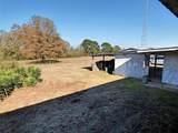 471 County Road 2850 - Photo 25