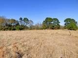 471 County Road 2850 - Photo 26
