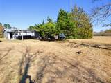 471 County Road 2850 - Photo 28