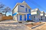 226 Pecan Street - Photo 1
