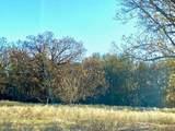 17.7 Tbd Private Road 5860 - Photo 24