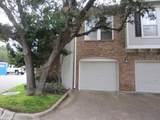 14400 Montfort Drive - Photo 2