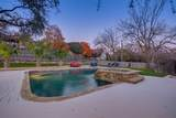 7117 Spring Valley Road - Photo 21