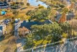 314 Meadow Drive - Photo 2