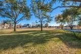 314 Meadow Drive - Photo 31