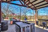 3731 Jefferson Drive - Photo 27