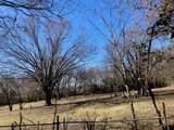 3912 Village Creek Road - Photo 16