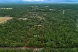 Lot 4 County Road 3277 - Photo 1