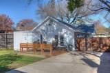 3821 5th Street - Photo 33