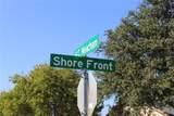 3915 Shore Front Drive - Photo 6