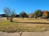 1408 Creekside Court - Photo 1
