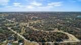201 Aledo Bluff Circle - Photo 7