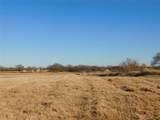 0000 County Road 4790 - Photo 12
