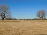0000 County Road 4790 - Photo 13
