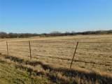 0000 County Road 4790 - Photo 16