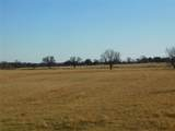 0000 County Road 4790 - Photo 2