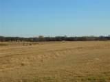0000 County Road 4790 - Photo 3