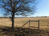 0000 County Road 4790 - Photo 4