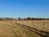 0000 County Road 4790 - Photo 6