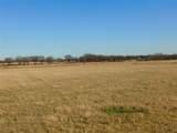 0000 County Road 4790 - Photo 7