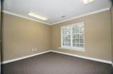 9555 Lebanon Road - Photo 10