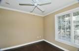 9555 Lebanon Road - Photo 3