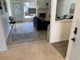 317 Cannon Drive - Photo 15