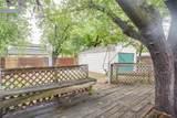 4024 Boyd Avenue - Photo 18
