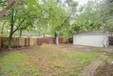 4024 Boyd Avenue - Photo 20