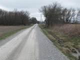 21.5 Ac County Rd 4301 - Photo 7