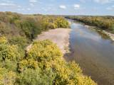 152 Oak Grove Loop - Photo 1