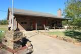 152 Oak Grove Loop - Photo 24