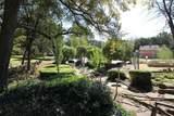 152 Oak Grove Loop - Photo 27