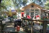 152 Oak Grove Loop - Photo 28