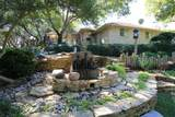 152 Oak Grove Loop - Photo 30