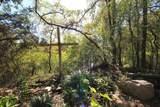 152 Oak Grove Loop - Photo 33