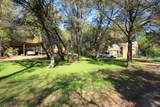 152 Oak Grove Loop - Photo 34
