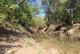 152 Oak Grove Loop - Photo 35