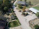 152 Oak Grove Loop - Photo 4