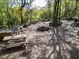 152 Oak Grove Loop - Photo 5